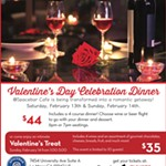 Valentine%27s+Day+Celebration+Dinner
