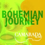 BOHEMIAN+JOURNEY+%E2%8E%AE+MINGLE+%40+the+Mingei