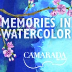 MEMORIES+IN+WATERCOLOR+%E2%8E%AE+MINGLE+%40+the+Mingei