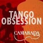 TANGO+OBSESSION+%E2%8E%AE+REMIXX+%40+Bread+%26amp%3B+Salt