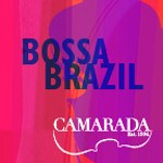 BOSSA+BRAZIL+%E2%8E%AE+MINGLE+%40+the+Mingei