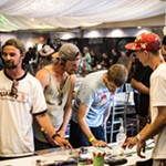 Local+Sesh%2C+August+21st+%28Exhibitor+Registration%29