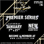 Local+Sesh+Premier+Series%3A+ATTENDEE