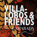 VILLA-LOBOS+%26amp%3B+FRIENDS