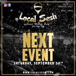 Local+Sesh+Premier+Series%3A+September+30th+Attendees