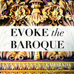 Evoke+the+Baroque+IN+PERSON